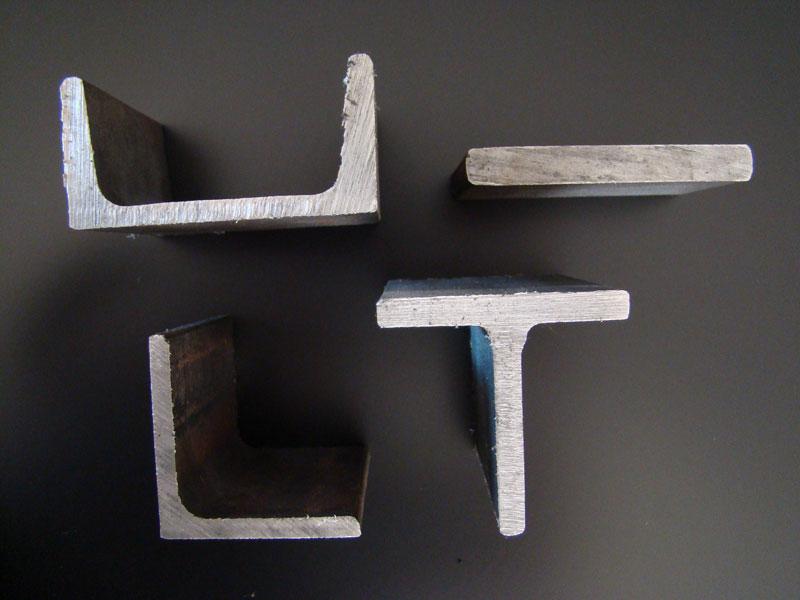 acier aciers grosjean. Black Bedroom Furniture Sets. Home Design Ideas